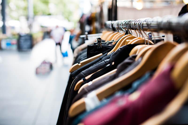 Acheter ethique : comment faire ? Réflexion